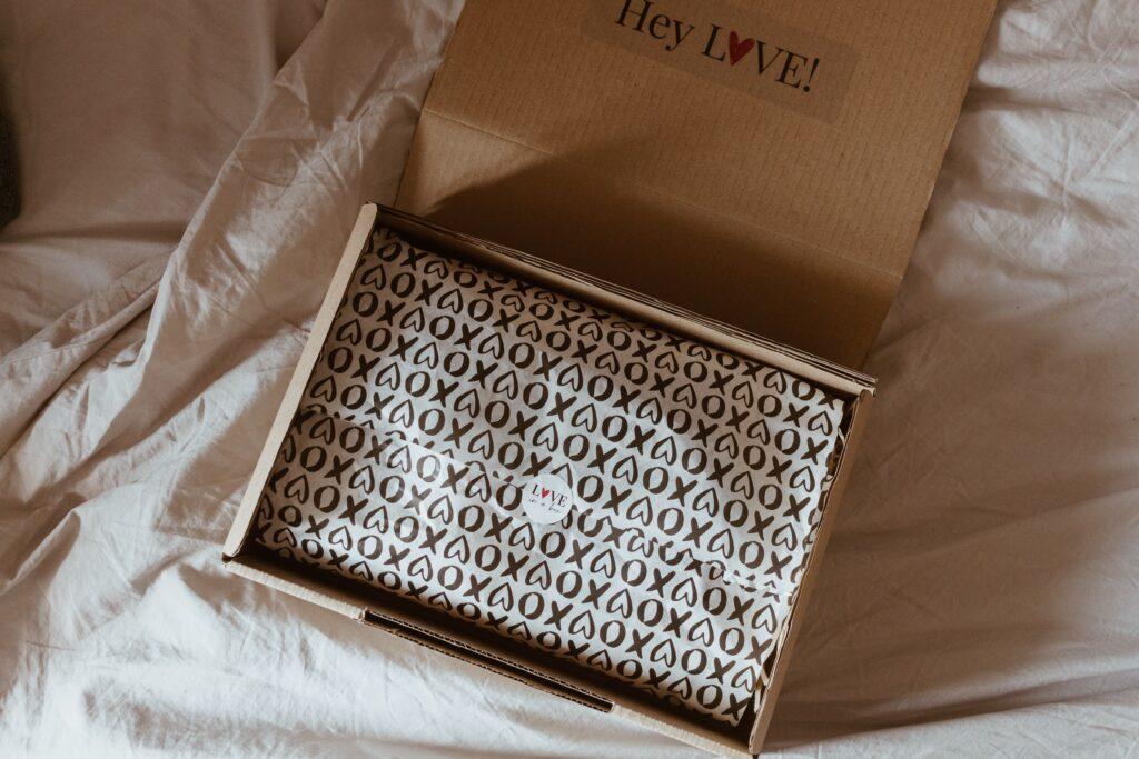 envases-de-carton