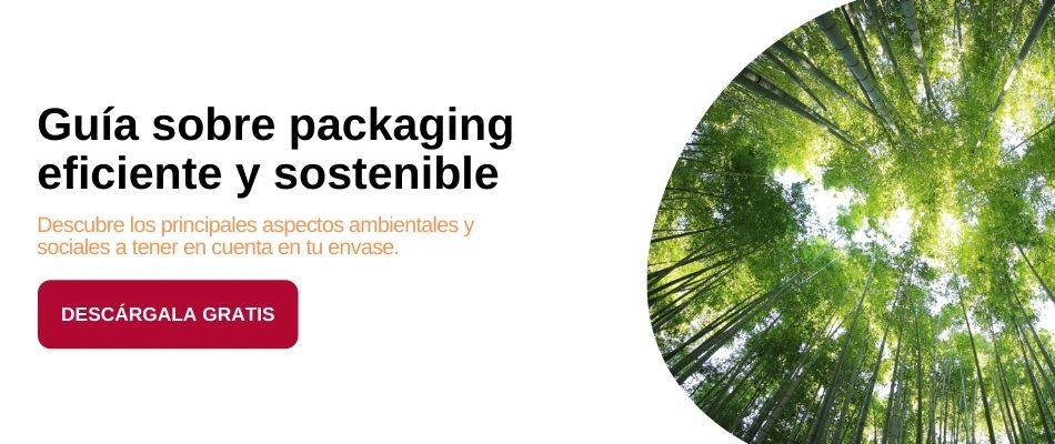 ebook packaging sostenible y eficiente