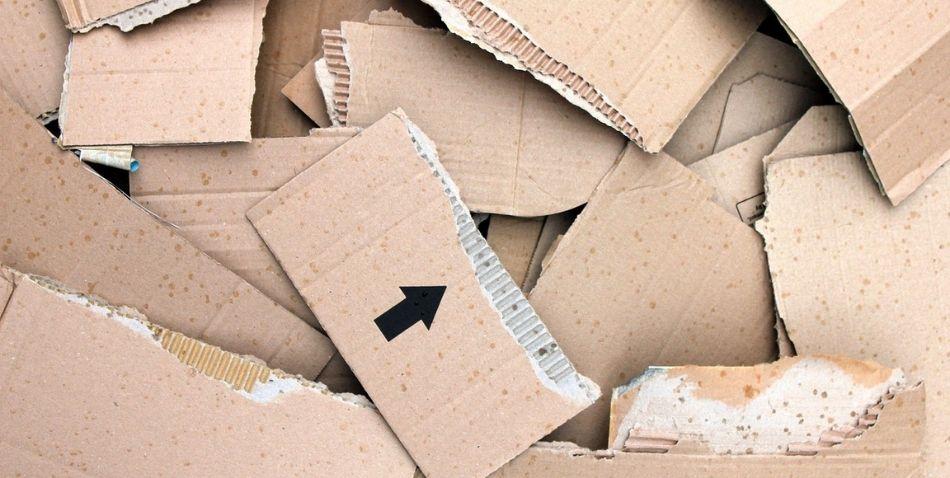 materiales-optimizar-packaging
