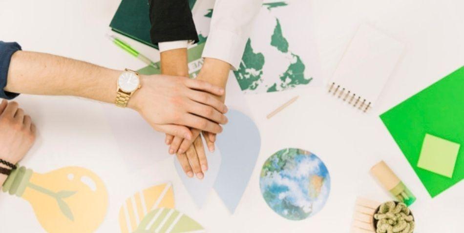 los envases del futuro y sostenibilidad medioambiental