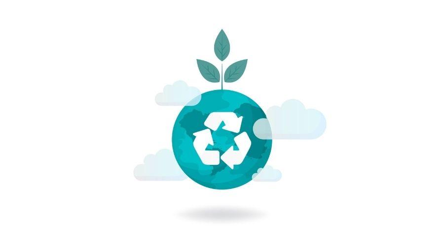 estrategia de economía circular