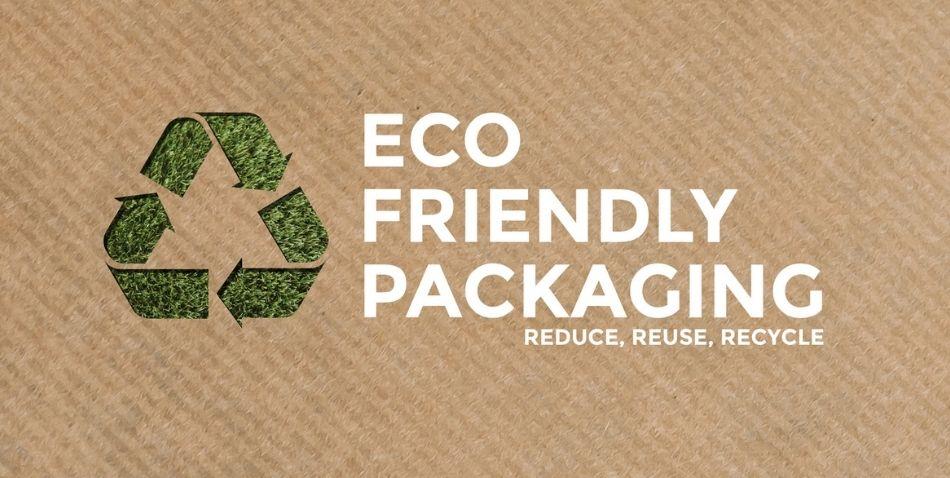 envases eco friendly