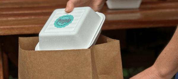 envases-comida-para-llevar