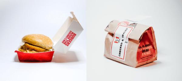 envase-cartón-comida-para-llevar