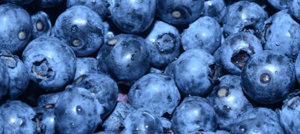 envases-de-carton-frutas