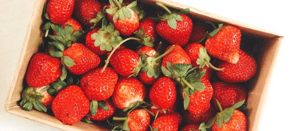 envases-frutas-y-verduras