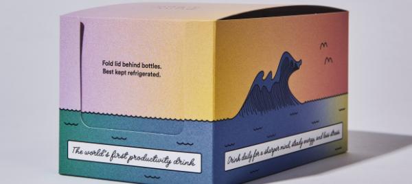 envases-personalizados