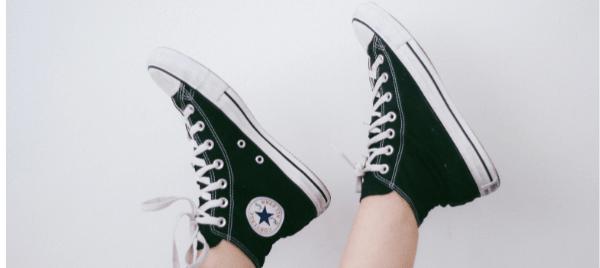cajas-de-carton-para-zapatos