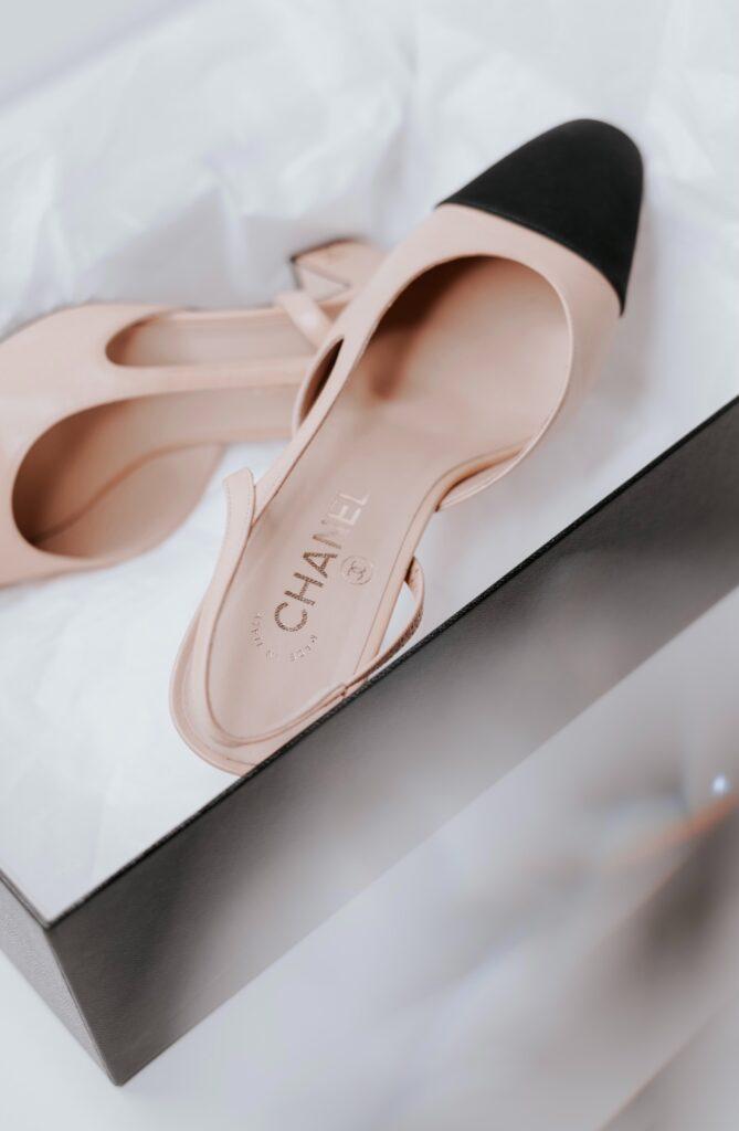 cajas-carton-zapatos