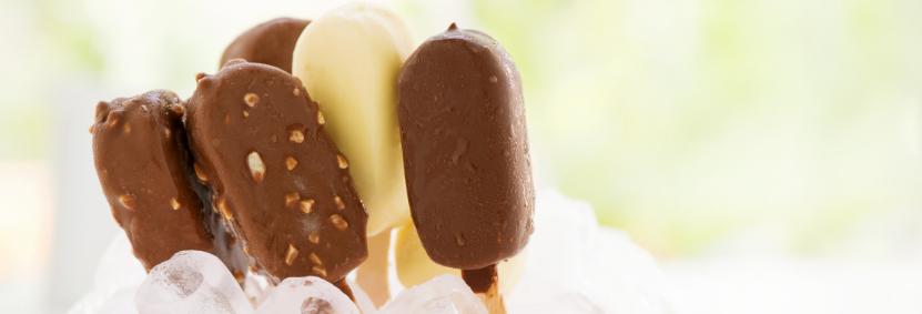 estuches-para-helados